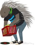 avatar for Khyber1