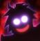 avatar for Toutaku
