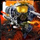 avatar for zeekf7