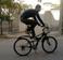 avatar for Eagle07