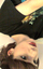 avatar for KeikaBoo