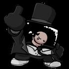 avatar for shallowmerger