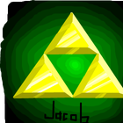 avatar for Jacob112399