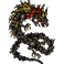 avatar for Shadowhopeful