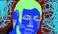 avatar for CrowbarOfJustice