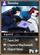 avatar for flareplay