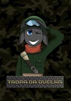 avatar for mascara125