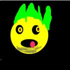 avatar for kennykatt27