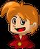 avatar for olanov