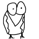 avatar for Capilotto