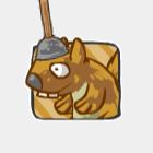 avatar for bogeyman262