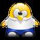 avatar for Mikesander12