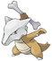 avatar for Shiler23