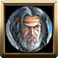 avatar for janbor86
