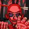 avatar for epicnessvii