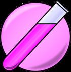 avatar for TestTubeGames