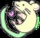 avatar for dockstar
