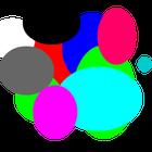 avatar for ImNickolas