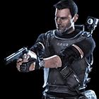 avatar for Battlewyrm