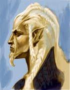 avatar for Djintau