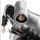 avatar for JFrock