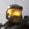 avatar for Terrabit
