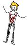 avatar for The_Interpreter_