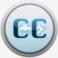 avatar for CarbonTech