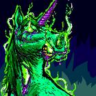avatar for Koltreg