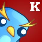 avatar for djracerdude