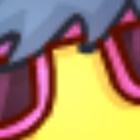 avatar for crod8