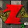 avatar for Arowx