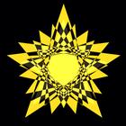 avatar for kikker450
