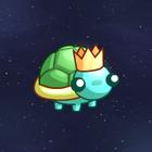 avatar for meghanb