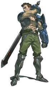 avatar for ArngrimX