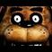 avatar for muant1234