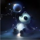 avatar for coconutsarecool