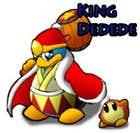 avatar for KingDeDeDe2