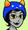 avatar for XxXWackyWomanXxX