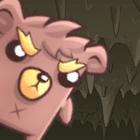 avatar for dormnad
