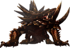 avatar for freemod3espilon