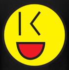 avatar for slashercasher