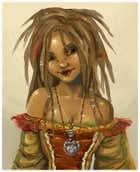 avatar for Emperatriz