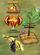 avatar for Lexxiis