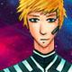 avatar for Galahad1975