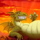 avatar for platon_skedow