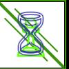 avatar for dennieblaauw