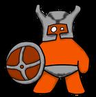 avatar for Swordless1
