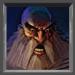 avatar for orphenziN