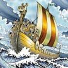 avatar for Drakkarrr